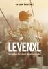 ,LevenXL