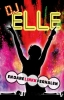 ,DJ Elle