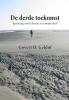 Govert    Geldof ,De derde toekomst