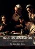 <b>Dr. Cees den Heyer</b>,Jezus, een mensenleven