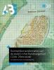 Kim Anne-Marie  Zweerink ,Ruimtelijke transformaties van de steden in het Randstadgebied (12de-20ste eeuw)