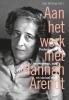,Aan het werk met Arendt