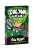 Dav  PILKEY ,Dog Man gaat los (display)