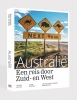 Sanne de Groot Lisanna  Weston,Australië
