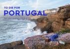 Veerle  Devos ,To Die For Portugal