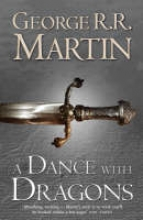 Martin, George R. R. A Song of Ice and Fire 05. A Dance with Dragons