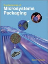 Tummala, Rao Fundamentals of Microsystems Packaging