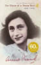 Anne,Frank Puffin Modern Classic Diary of a Young Girl