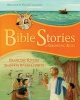 Rivers, Francine,   Coibion, Shannon Rivers,Bible Stories for Growing Kids