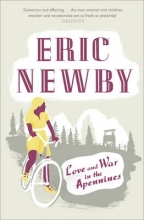 Newby, Eric Love and War in the Apennines