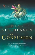 Neal,Stephenson The Confusion