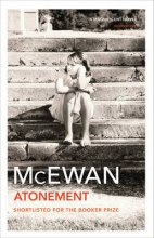 Ian  McEwan , Atonement