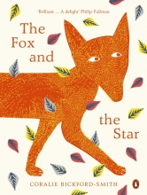 Bickford-Smith, Coralie Fox and the Star