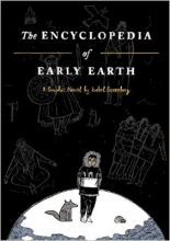 Greenberg, Isabel Encyclopedia of Early Earth