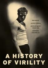 Corbin, Alain History of Virility