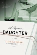 McDermott, Alice A Bigamist`s Daughter
