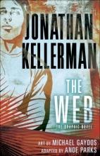 Kellerman, Jonathan Web