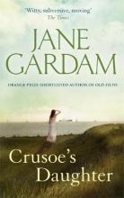 Gardam, Jane Crusoe`s Daughter