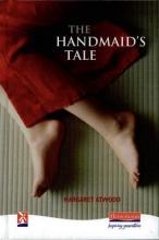 Atwood, Margaret Handmaid`s Tale