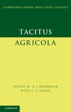 Tacitus Tacitus