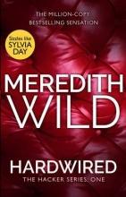 Wild, Meredith Hardwired