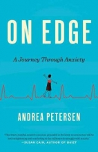 Andrea,Petersen On Edge