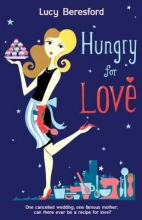 Beresford, Lucy Hungry for Love
