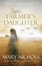 Nichols, Mary Farmer`s Daughter
