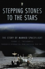 Terry C. Treadwell Stepping Stones to the Stars