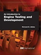 Richard D. Atkins An Introduction to Engine Testing and Development