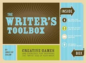 Writer`s Toolbox