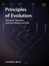 Jonathan Bard Principles of Evolution