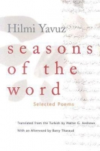 Yavuz, Hilmi Seasons of the Word