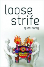 Barry, Quan Loose Strife