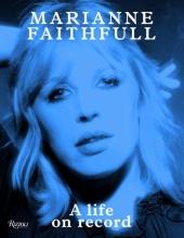 Faithfull, Marianne Marianne Faithfull