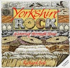 Richard L. Bell Yorkshire Rock