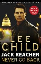 Child, Lee Jack Reacher: Never Go Back (Film Tie In)