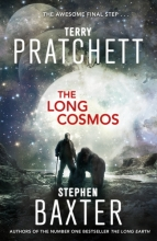 Prachett, Terry Long Cosmos