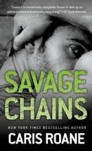 Roane, Caris Savage Chains