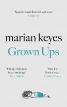 Marian Keyes , Grown Ups