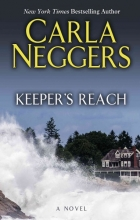 Neggers, Carla Keeper`s Reach