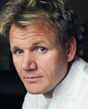 Gordon Ramsay Gordon Ramsay`s Ultimate Cookery Course