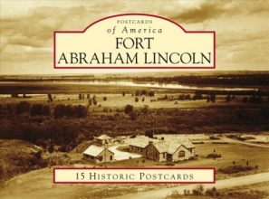 Barth, Aaron L. Fort Abraham Lincoln