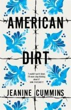 Jeanine Cummins, American Dirt