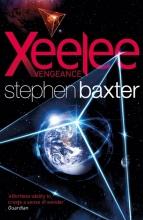 Baxter, Stephen Xeelee: Vengeance