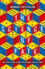 Hannah Critchlow The Science of Fate