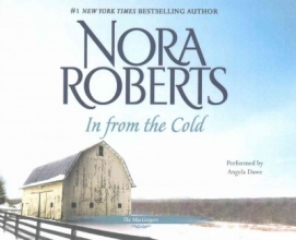 Roberts, Nora In from the Cold