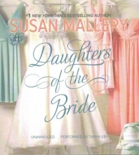 Mallery, Susan Daughters of the Bride