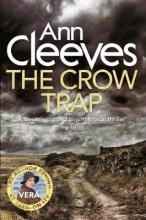 Cleeves, Ann Crow Trap