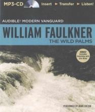 Faulkner, William The Wild Palms